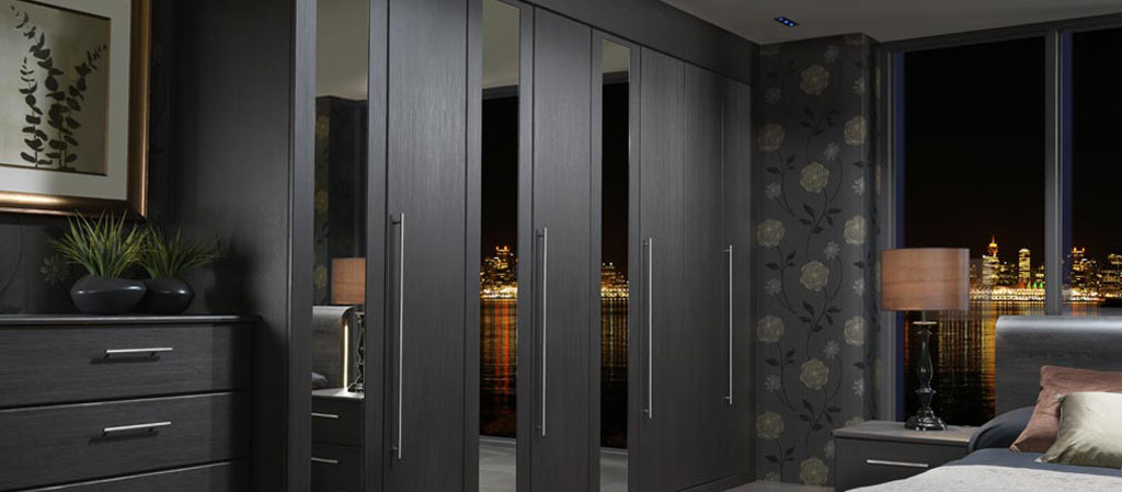contemporary fitted bedroom furniture. Fitted Wardrobes. Beautiful Contemporary Furniture Bedroom M